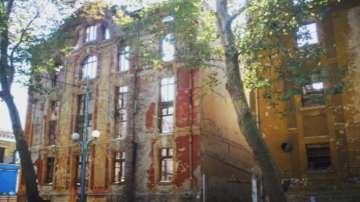 Поискаха отстраняване на главния архитект на Пловдив заради тютюневия склад