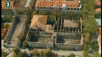 Продължават абсурдите с тютюневите складове в Пловдив