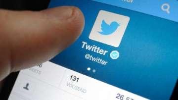 Не Тръмп, а Обама е най-харесваният политик в Туитър