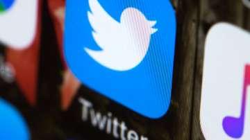 Туитър забранява политическата реклама