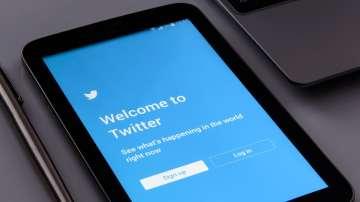 Хакнаха профила на създателя на Туитър Джак Дорси