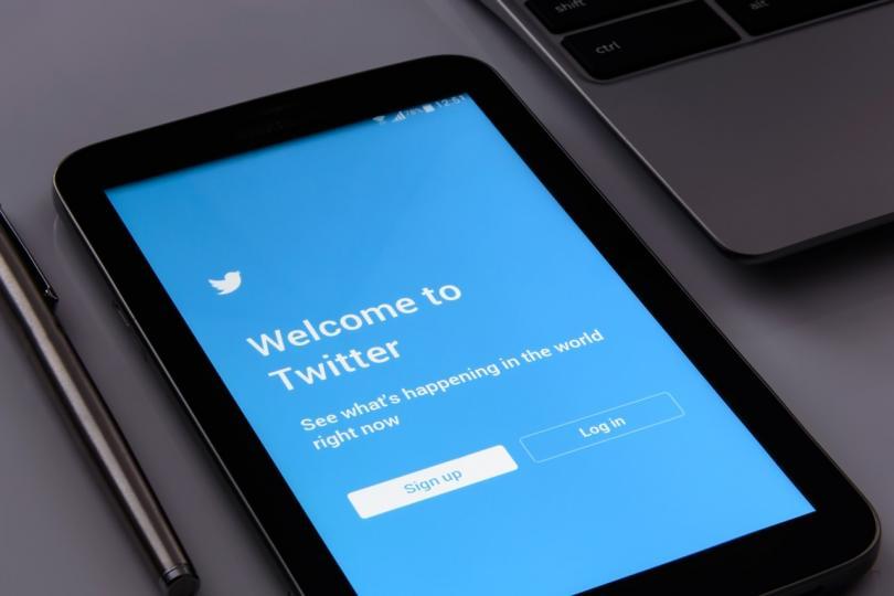 Туитър признаха злоупотреба с телефонни номера на потребители