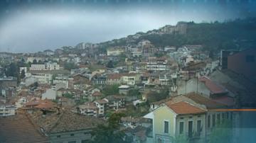 Велико Търново два дни без парно заради авария на магистрален тръбопровод