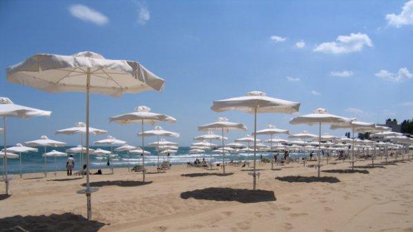 ангелкова включи проверката плажната ивица слънчев бряг