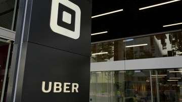 Лицензът на Uber в Лондон бе продължен с 15 месеца
