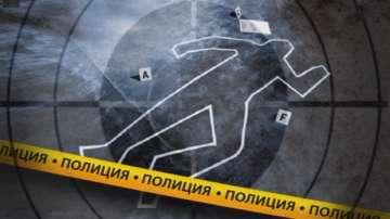 Самоуби се съдия от Софийския районен съд