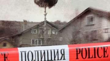 Каракачанов: Възможно е Росен Ангелов да е по-сериозно въоръжен