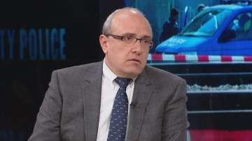 Проф. Гайдаров: Липсата на средства за лечение води до случаи като в Нови Искър