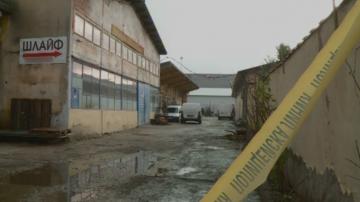Продължава разследването на двойното убийство в Пловдив