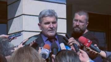 Проверява се алибито на задържания по случая с убийството на Виктория Маринова