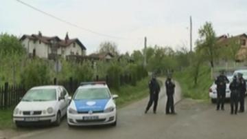 Убиха показно сръбски бизнесмен край Баня Лука