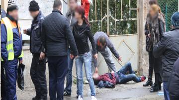 Очевидци и близките на Тодор от Враца с още версии за инцидента