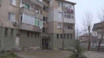 Задържана е жена, близка до семейството на убитото дете в Момчилград