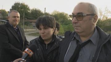 Младеж без книжка блъсна и уби 78-годишна жена, след което избяга