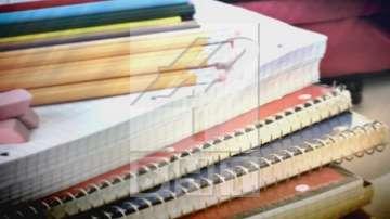 Новите учебни програми по български език и литература за 11 и 12 клас
