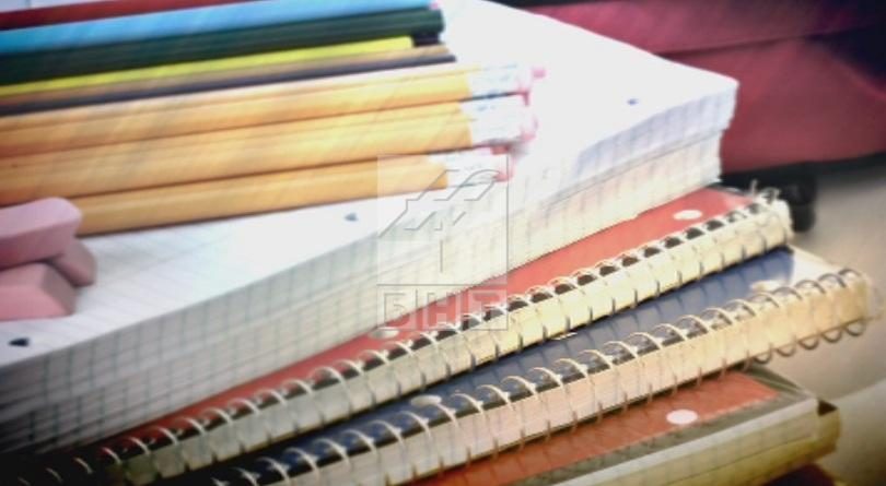 Учителите в страната приключиха оценяването на проектите на учебници и