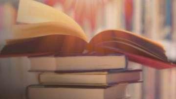 Новите учебници за 1-ви и 5-ти клас трябва да бъдат отложени с няколко месеца