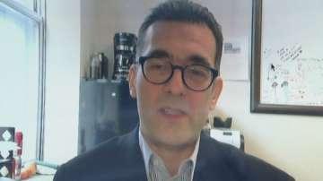 Най-големият познавач на ретината в света: д-р Кефалов - специално за БНТ