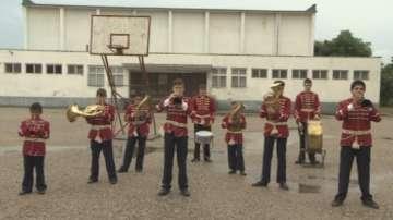 Очаквайте Денят на оркестъра в Брегово