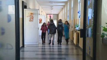 575 деца са върнати в училище в Благоевград