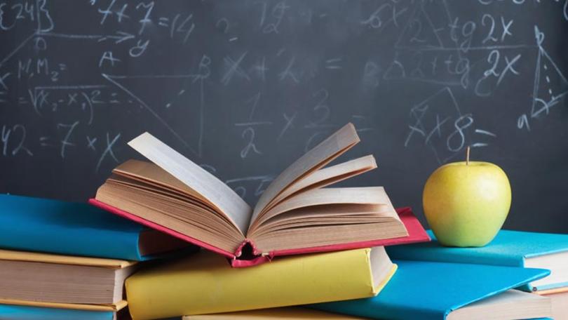 733 деца са приети в столичните училища на третото класиране