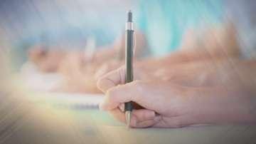 Зрелостниците пишат интерпретативно съчинение по Гераците на Елин Пелин