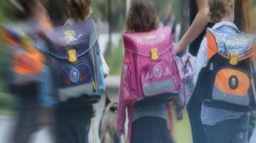 Проблеми в някои училища при тазгодишния прием на първокласници в София