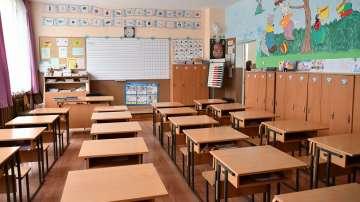 Двата понеделника след изборите ще бъдат неучебни, но присъствени за учениците