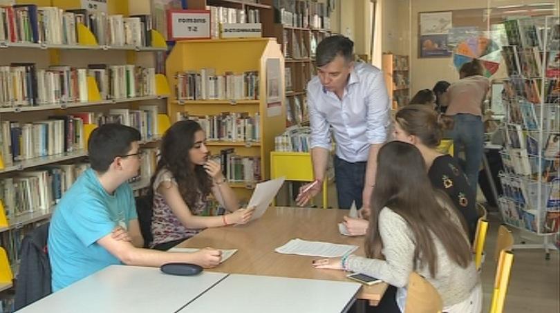 гледна точкадомашното образование дава знания отнема социални умения