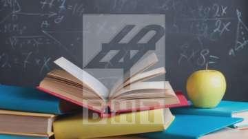 Заради ниски температури в класните стаи не се учи в 7 училища в София