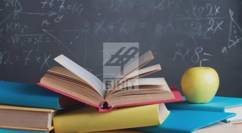Едва 435 студенти у нас в момента учат математика, въпреки