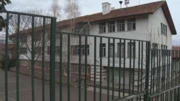 МОН набеляза мерки срещу агресията в училище