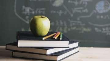 Промени в наредба ще спират несправедливото преместване на ученици