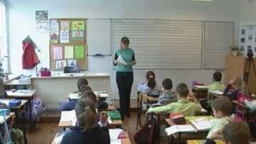 Всички ученици от 1. до 7. клас ще имат достъп до електронни учебници до месец