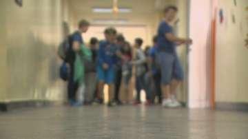 Второто класиране на гимназиите след 7. клас отново предизвика смут