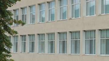 Преди началото на учебната година в Пловдивско все още се търсят учители