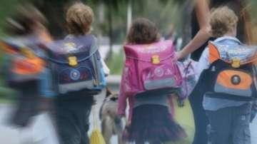 Засилват мерките за сигурност около училищата за първия учебен ден