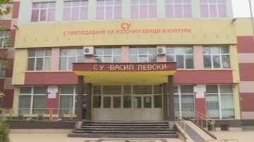 Ученик беше нападнат от свои връстници в Русе