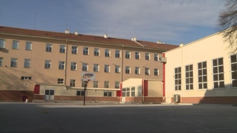 Снимка: Учениците в Благоевград ще учат в една смяна