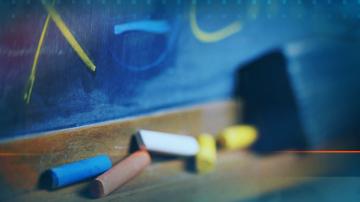 Наесен започва нов проект за дуално образование