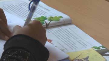 Няма желаещи учители за ромските училища