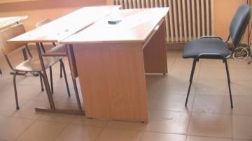 Ден на траур във врачанското училище Христо Ботев