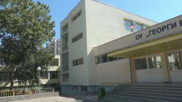 Рекорден интерес към учителската професия в Бургас
