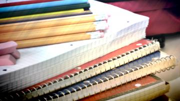 Изтича крайният срок за записване на приетите на второ класиране в гимназии