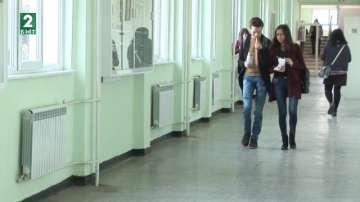 Специалисти търсят причините за ниските резултати по български език в Силистра