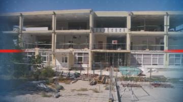 Родителите на ученици във Варна протестират заради ремонт на училище