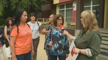 Учители от област Русе се оплакват от неизплатени възнаграждения по европроект