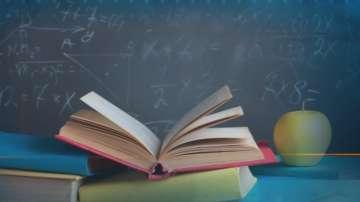 180 учители в пенсионна възраст в Благоевград трябва да напуснат системата