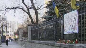 Украйна - две години след Евромайдана
