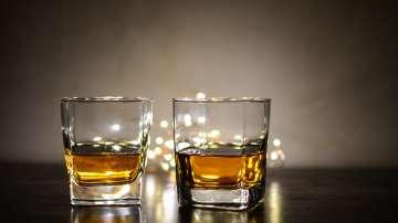 Британските износители притеснени за бъдещето на шотландското уиски след Брекзит